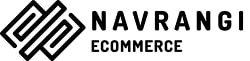 Navrangi Ecommerce